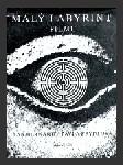 Malý labyrint filmu  - náhled