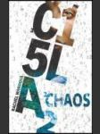 Čísla 2, Chaos  - náhled