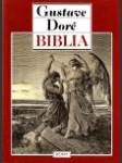 Biblia : biblické ilustrácie  - náhled