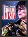 Michael Jackson 1958-2009  - náhled