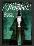 Lucien Leuwen  - náhled
