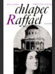 Chlapec Raffael  - náhled