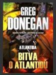 Atlantida : bitva o Atlantidu  - náhled