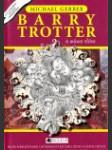 Barry Trotter a márna sláva  - náhled