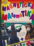 Magnetická matematika - náhled