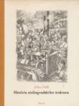 História stalingradského traktora - náhled