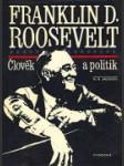 Franklin D. Roosevelt - náhled
