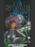 Star dance - náhled