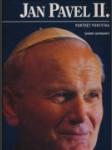 Jan Pavel II. - náhled