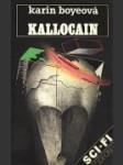 Kallocain - náhled