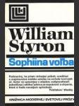 Sophiina voľba - náhled