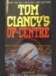 Tom Clancy's OP-Centre - náhled