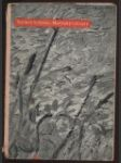 Malířský rukopis - náhled
