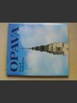 Opava (1984) - náhled