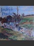 Jindřich Prucha - náhled