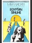 Egypťan Sinuhe  - náhled
