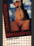 Nadsamec / Messalina - náhled
