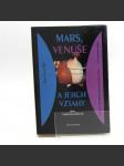 Mars, Venuše a vztahy John Gray - náhled