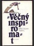 Věčný inspiromat (Sbírka citátů, sentencí a aforismů) - náhled