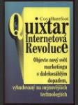 Quixtar: Internetová revoluce - náhled