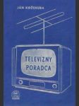 Televízny poradca. slovensky - náhled