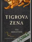 Tigrova žena - náhled