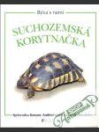 Suchozemská korytnačka - náhled