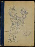 Mařenka - veselá knížka pro malá děvčátka - náhled