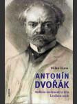 Antonín Dvořák, Reflexe osobnosti a díla, Lexikon osob - náhled