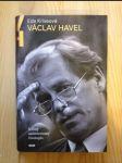 Václav Havel. Jediný autorizovaný životopis - náhled