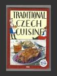 Traditional Czech Cuisine - náhled