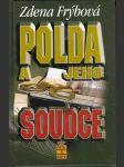 Polda  a  jeho  soudce - náhled