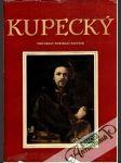 Kupecký - The Greatest Portrait Painter - náhled