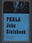 Perla - náhled