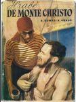 Hrabě de Monte Christo (historický film) - náhled
