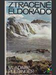 Ztracené Eldorádo - náhled