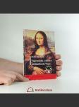 Vzpomínka z dětství Leonarda da Vinci - náhled