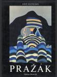 Čeněk Pražák - náhled