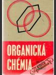 Anorganická chémia pre SZŠ a pre gymnáziá - náhled