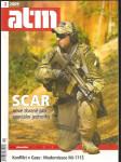 Časopis  atm  číslo 2 / 2009 - náhled