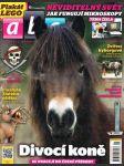 Časopis abc číslo 6 - ročník 60 - 17 březen 2015 - náhled