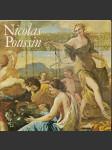 Nicolas poussin - náhled