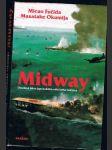 Midway - osudová bitva japonského válečného loďstva - náhled