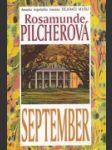 September - náhled