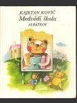 Medvědí  škola - náhled