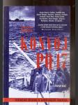 Konvoj  pq 17 - válečné  drama v arktických mořích - náhled
