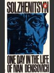 One Day in the Life of Ivan Denisovich - náhled