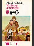 Michelup a motocykl - náhled