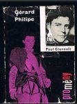 Gérard philipe - náhled