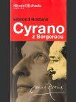 Cyran z Bergeracu - náhled